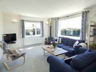 Perfect 3 bedroom House in Saint Davids Peninsula - Saint Davids Peninsula vacation rentals