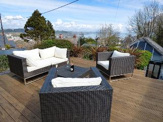 1 Plantation Cottages - Saundersfoot vacation rentals
