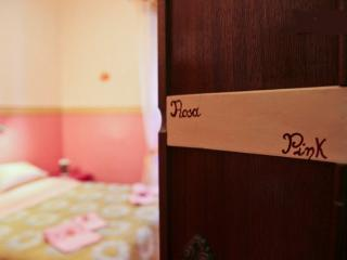 Robby's House Bed & Breakfast ( Pink Room ) - Naples vacation rentals