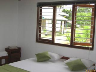 Nice House with Internet Access and Parking - Galle vacation rentals