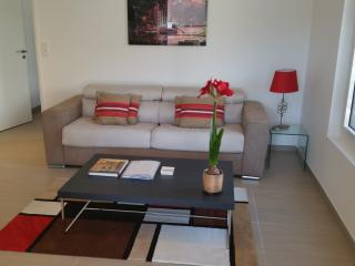 One Bedroom Cannes Montfleury - Cannes vacation rentals