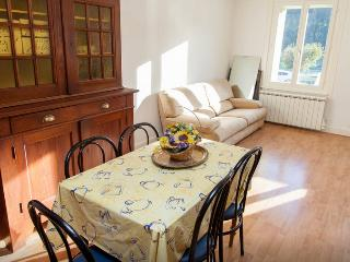 Cottage House St-Cergue,Switzerland - Saint-Cergue vacation rentals
