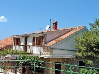 Cozy 2 bedroom Apartment in Miedes de Aragon - Miedes de Aragon vacation rentals