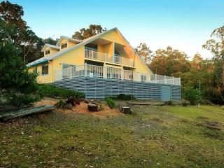 Vacy 7 Bedroom Holiday House Vacy 7 Bedroom Holiday House FULLY SELF CONTAINED FURNISHED HOUSE 2night - Vacy vacation rentals