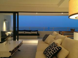 2BR Beachfront Resort Apartment 1 - Hua Hin vacation rentals