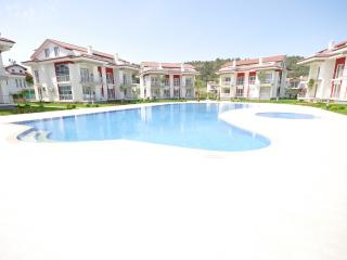 2 Bedroom Brand new Apartment Close to Beach - Fethiye vacation rentals
