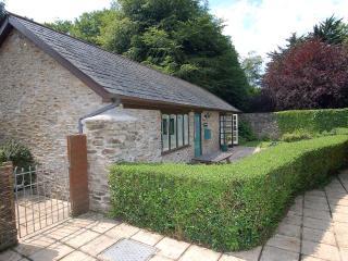 The Coach House, Ugborough, Devon - North Huish vacation rentals