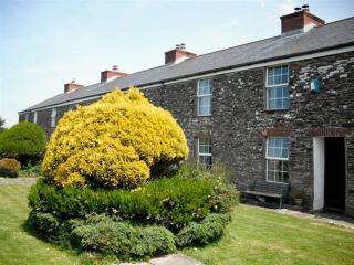 Cozy 2 bedroom Wadebridge House with Internet Access - Wadebridge vacation rentals