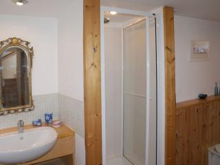 Nice 2 bedroom Helston House with Internet Access - Helston vacation rentals