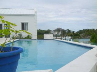 MADDY'S COTTAGE at SEE TURTLE HOUSE - Providenciales vacation rentals