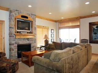 Bright 4 bedroom Vacation Rental in Huntsville - Huntsville vacation rentals