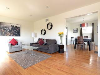 San Vicente 4 Bedroom House with Pool - Los Angeles vacation rentals