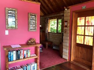 Mangawhai Breve Character Gumdiggers Cottage - Mangawhai vacation rentals