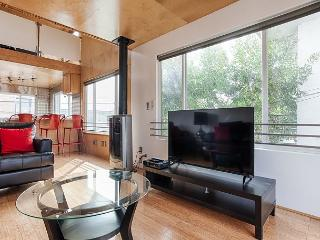 Modern Two Bedroom with Ocean Views - Venice Beach vacation rentals