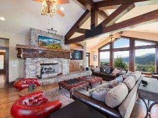 Powder Mountain Escape - North Ogden vacation rentals