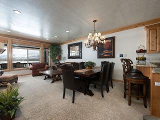 Unit 60 | 3 Bed - Huntsville vacation rentals