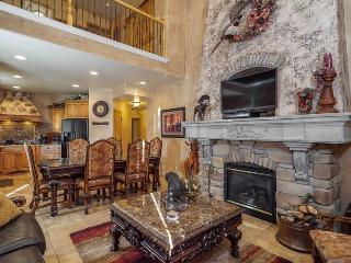 C205 Cascades (Moose Hollow) - Utah vacation rentals