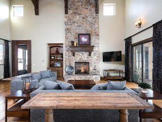Tuscan Pine - Utah vacation rentals