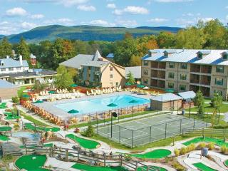 Holiday Inn Club Vacations Oak 'n Spruce Resort - South Lee vacation rentals