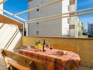 Three bedrooms flat with terrace - Alghero vacation rentals