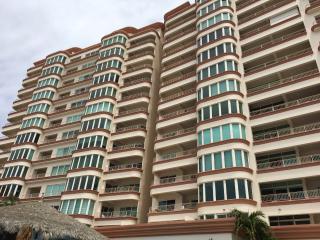3 BR/3 BA Premier Beachfront Paraiso Costa Bonita - Mazatlan vacation rentals