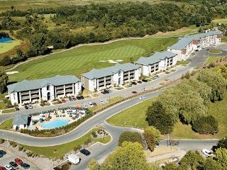Holiday Inn Club Vacations at Lake Geneva Resort - Lake Geneva vacation rentals