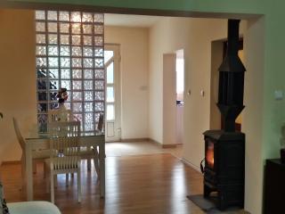 Romantic 1 bedroom Condo in Susanj - Susanj vacation rentals