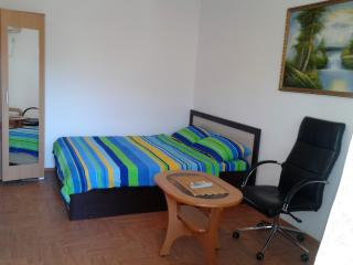 Nice Susanj Studio rental with Internet Access - Susanj vacation rentals