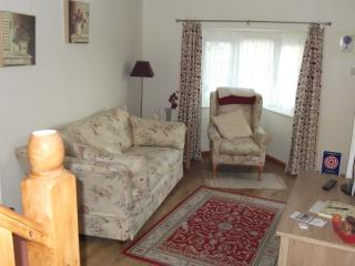 1 bedroom House with Internet Access in Adlestrop - Adlestrop vacation rentals