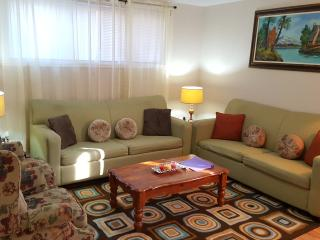 2 bedroom Condo with Internet Access in Montreal - Montreal vacation rentals