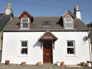 Rowan Cottage self catering Isle of Mull - Salen vacation rentals