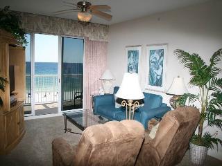 Summer Place #503 - Fort Walton Beach vacation rentals