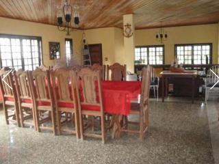 13 bedroom House with A/C in Vila Muriqui - Vila Muriqui vacation rentals
