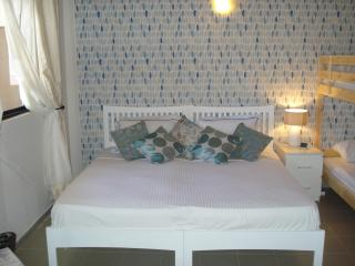 Casa dos Sonhos - Bluebell Studio Apartment - Moncarapacho vacation rentals