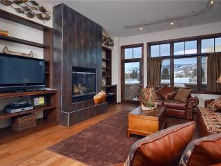Howelsen Place - H306B - Steamboat Springs vacation rentals