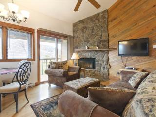 The Pines Condominiums - P303B - Steamboat Springs vacation rentals