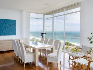 PORT ELLIOT VILLA - Contemporary Hotels - Port Elliot vacation rentals