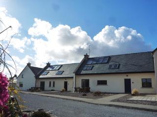 Derrynane Holiday Homes - Caherdaniel vacation rentals