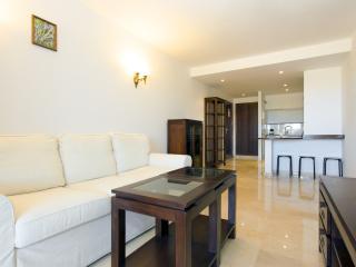 Nice 2 bedroom Condo in Punta Prima with Dishwasher - Punta Prima vacation rentals