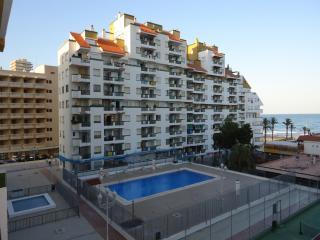 Peñiscola Playa - Apartamento 2/3 estandar - Peniscola vacation rentals