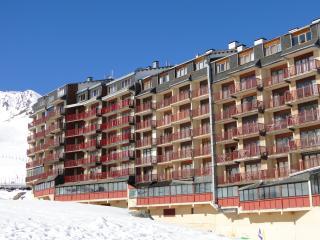 LCB APARTAMENTS PIE DE PISTAS - 2/4 estandar - Encamp vacation rentals