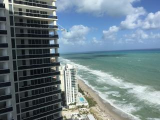 Beach Club - Hallandale vacation rentals