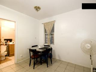 2 BR Apt for your vacations, business trip, - Jackson Heights vacation rentals