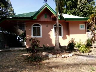 Vacation Home in camiguin island Philippines - Catarman vacation rentals