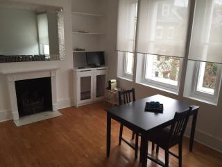 Kensington4 - London vacation rentals