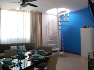 1 bd APARTMENT ON 5TH AVE - Playa del Carmen vacation rentals