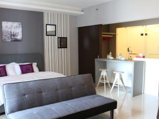 De Houz Standard Deluxe Type Room - 9 - Shah Alam vacation rentals