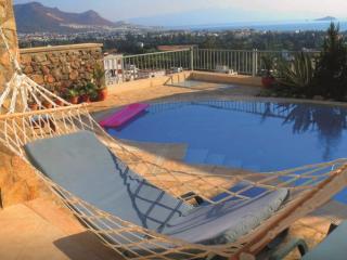 Kadıkalesi Holiday Villa BL*********** - Kadikalesi vacation rentals