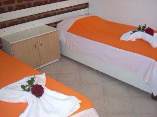 Yahşi Holiday Apartment BL********** - Ortakent vacation rentals