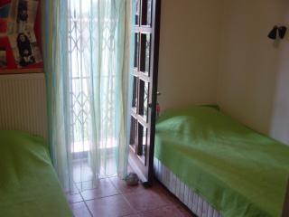 Ortakent Holiday Villa BL*********** - Ortakent vacation rentals